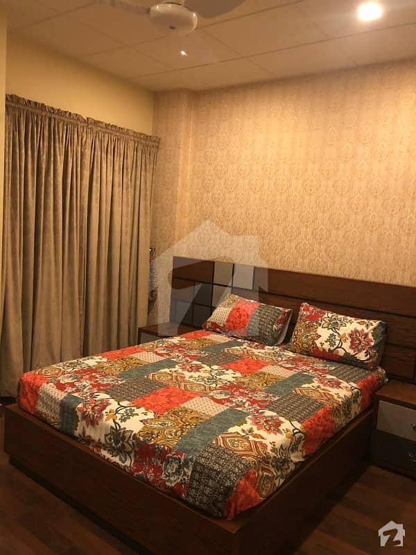 زرکون هائیٹز جی ۔ 15 اسلام آباد میں 1 کمرے کا 3 مرلہ فلیٹ 60 لاکھ میں برائے فروخت۔