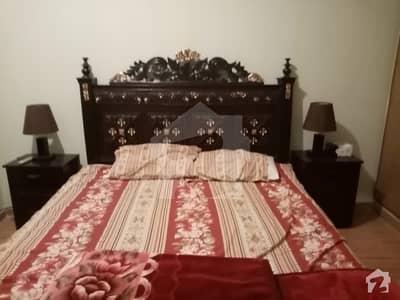 جی ۔ 15 اسلام آباد میں 2 کمروں کا 3 مرلہ فلیٹ 42 لاکھ میں برائے فروخت۔