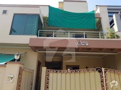 10 Marla Stylish Beautiful Design New type House In Johar Town