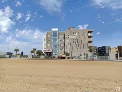 بحریہ مڈوے کمرشل بحریہ ٹاؤن کراچی کراچی میں 5 مرلہ کمرشل پلاٹ 3.5 کروڑ میں برائے فروخت۔