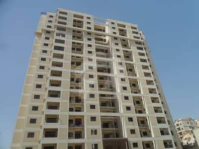 لگنم ٹاور ڈی ایچ اے ڈیفینس فیز 2 ڈی ایچ اے ڈیفینس اسلام آباد میں 3 کمروں کا 13 مرلہ فلیٹ 1.28 کروڑ میں برائے فروخت۔