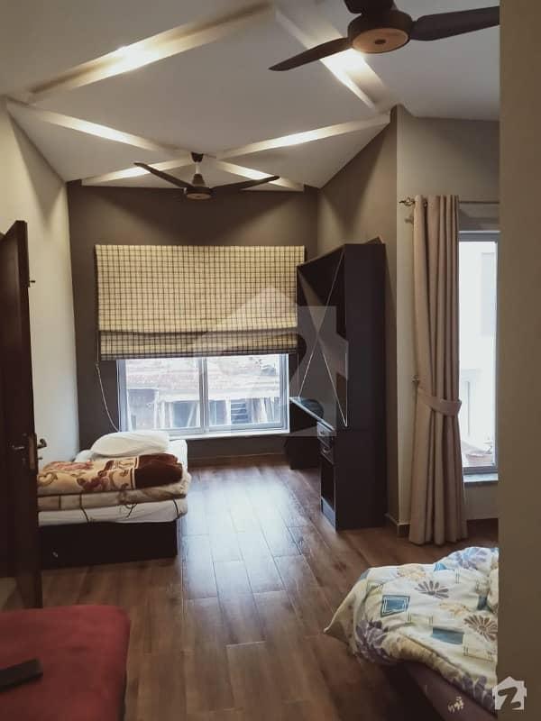 لیک سٹی - سیکٹر M7 - بلاک اے لیک سٹی ۔ سیکٹرایم ۔ 7 لیک سٹی رائیونڈ روڈ لاہور میں 3 کمروں کا 7 مرلہ مکان 1.62 کروڑ میں برائے فروخت۔