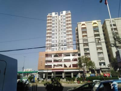 Brand New Cosmic Tower 3 Apartment In Frere Town Clifton