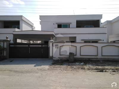 House For Rent Situated In Gulberg