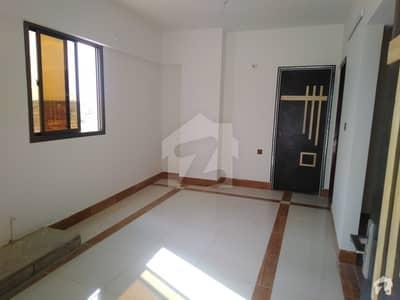 1830 Feet Flat 7th Floor For Sale In Kohsar Icon Kohsar