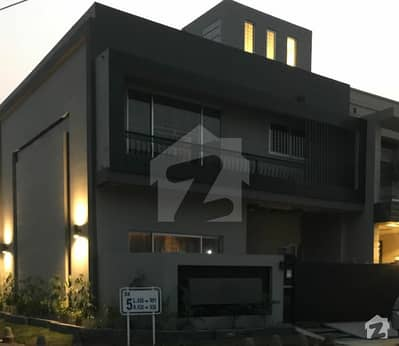 5 Marla Fully Furnished Lower Portion Available For Rent State Life Society Phase