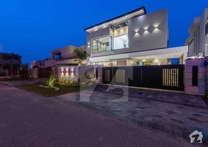 Leads Offers 1 Kanal Levish House For Sale On Prime Location