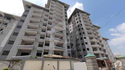 رینبو کلاسک هومز گلشنِ معمار گداپ ٹاؤن کراچی میں 3 کمروں کا 8 مرلہ فلیٹ 1 کروڑ میں برائے فروخت۔