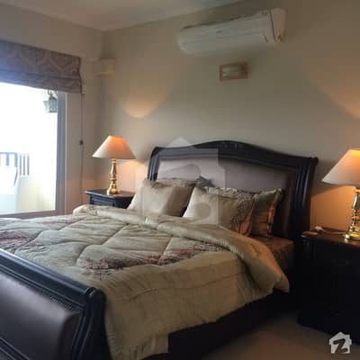Executive Apartment Fully Furnished Branded Furniture For Sale