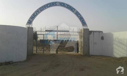 پاکستان مرچنٹ نیوی سوسائٹی سکیم 33 - سیکٹر 15-A سکیم 33 کراچی میں 16 مرلہ رہائشی پلاٹ 2.6 کروڑ میں برائے فروخت۔