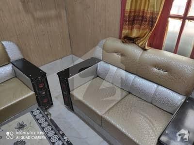 ادرز سمندری میں 3 کمروں کا 5 مرلہ مکان 40 لاکھ میں برائے فروخت۔