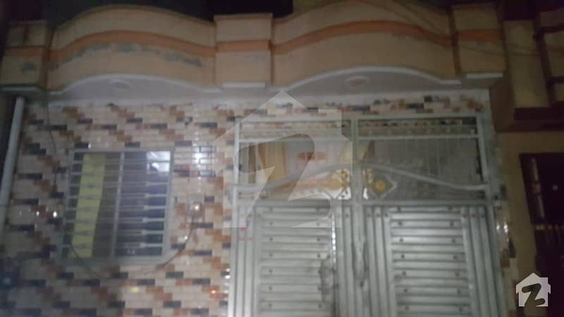 اعوان ٹاؤن آئی ۔ 13 اسلام آباد میں 3 کمروں کا 4 مرلہ مکان 44 لاکھ میں برائے فروخت۔