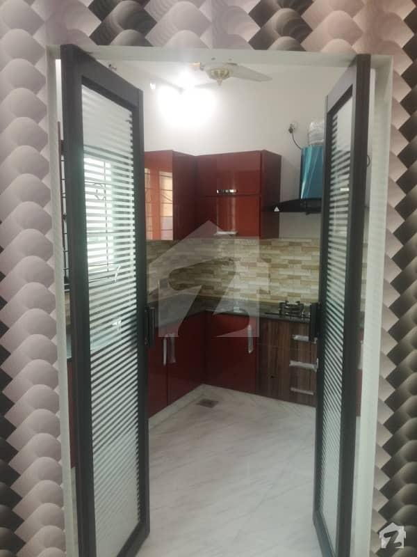 اسٹیٹ لائف فیز 1 - بلاک اے اسٹیٹ لائف ہاؤسنگ فیز 1 اسٹیٹ لائف ہاؤسنگ سوسائٹی لاہور میں 3 کمروں کا 6 مرلہ مکان 1.4 کروڑ میں برائے فروخت۔