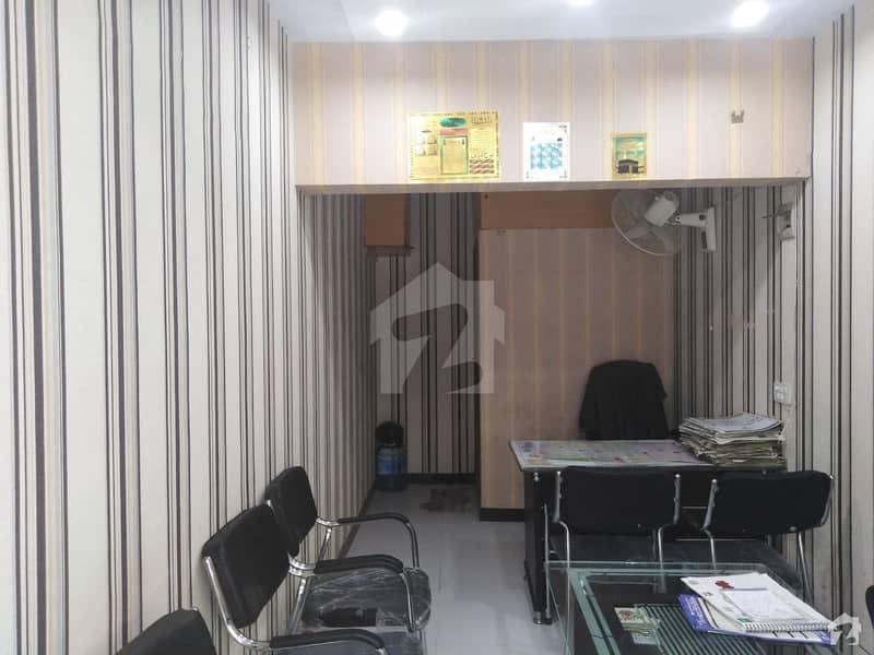 ڈی ایچ اے فیز 5 ڈی ایچ اے کراچی میں 0.44 مرلہ دکان 35 لاکھ میں برائے فروخت۔
