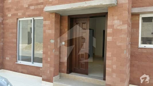 5 Marla Awami Villa Apartment For Sale In Bahria Orchard Lhe