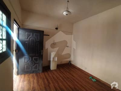 Room For Rent In Dha Karachi Saba Commercial