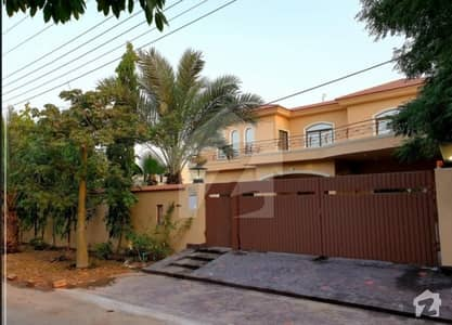 2 Kanal Beautiful House Sale Sui Gas Society