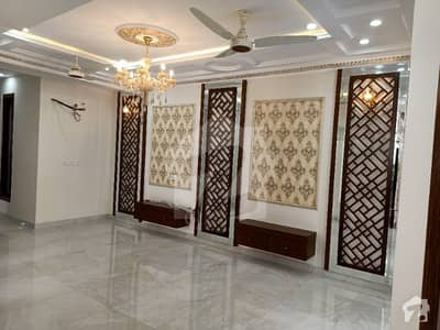 10 Marla House For Rent Available In Dha Phase 6