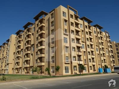Tower 5, 4th Floor, Road-1 Facing  Apartment For Sale
