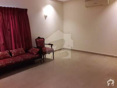 1 Kanal Full House Is Available For Rent In DHA Phase 4