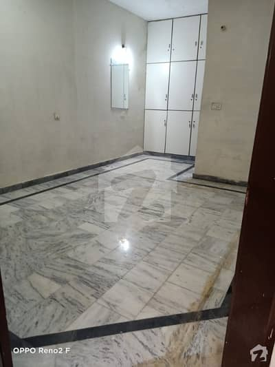 Hostel For Rent In UMT Road
