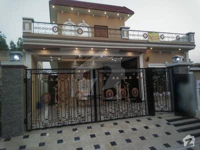 سینٹرل پارک ۔ بلاک جی سینٹرل پارک ہاؤسنگ سکیم لاہور میں 2 کمروں کا 10 مرلہ مکان 1.3 لاکھ میں کرایہ پر دستیاب ہے۔