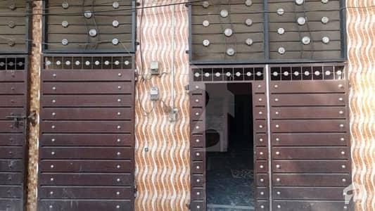 House Is Available For Sale In Street No 2 Kacha Kamhan Road Chungi Amar Sadhu Lahore
