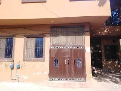 2 Marla House Available For Sale In Tajpura