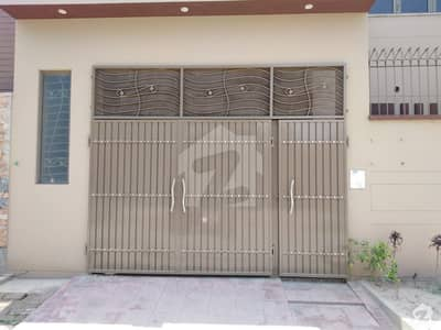 House In Al Rehman Garden For Sale