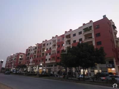 صائمہ عریبین ولاز گداپ ٹاؤن کراچی میں 2 کمروں کا 3 مرلہ فلیٹ 36 لاکھ میں برائے فروخت۔