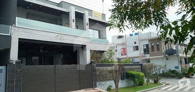 House Of 2250  Square Feet In Eden Gardens For Sale