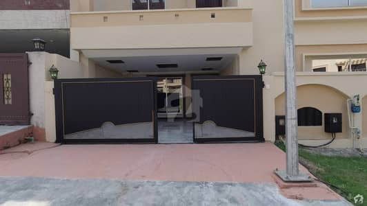 House Is Available For Sale At Beautifull Location