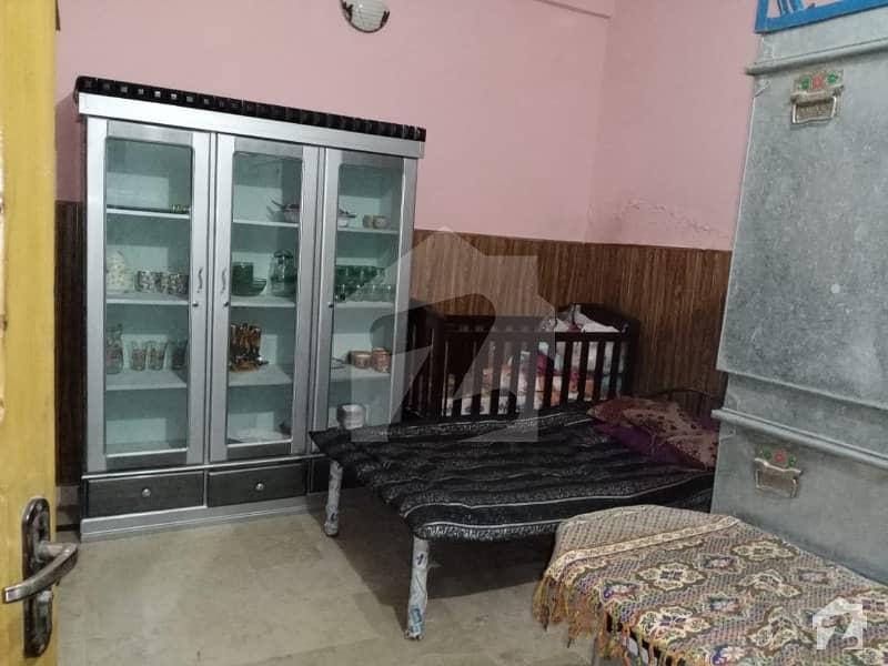 کورنگ ٹاؤن اسلام آباد میں 2 کمروں کا 4 مرلہ فلیٹ 35 لاکھ میں برائے فروخت۔