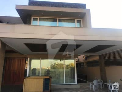 2 Kanal Owner Build Bungalow 1 Kanal Lawn 1 Kanal Building Near To Commercial Area For Sale