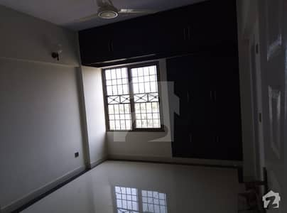 Two Bed Apartment Available For Rent In Smama Towers Gulberg Greens Islamabad