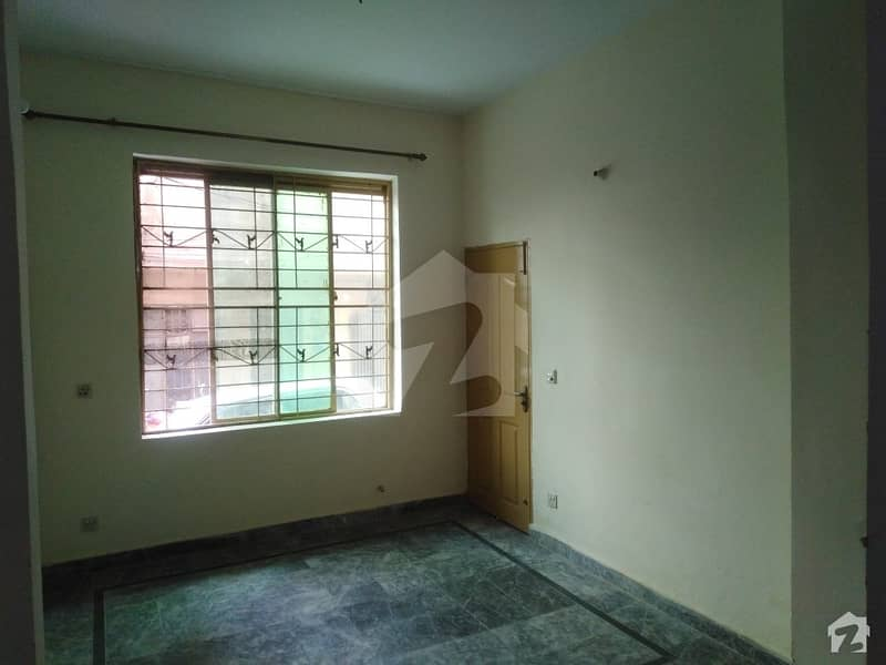Lower Portion Of 1125  Square Feet In Township For Rent