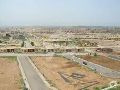 آئی ۔ 14 اسلام آباد میں 5 مرلہ رہائشی پلاٹ 75 لاکھ میں برائے فروخت۔