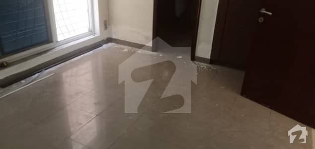 5 Marla Out Class Full House For Rent  At Prime Location In  Dha Phase 4