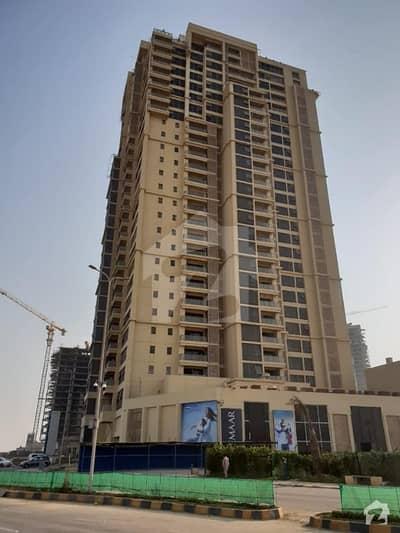 امارکریسنٹ بے ڈی ایچ اے فیز 8 ڈی ایچ اے کراچی میں 3 کمروں کا 10 مرلہ مکان 4.35 کروڑ میں برائے فروخت۔
