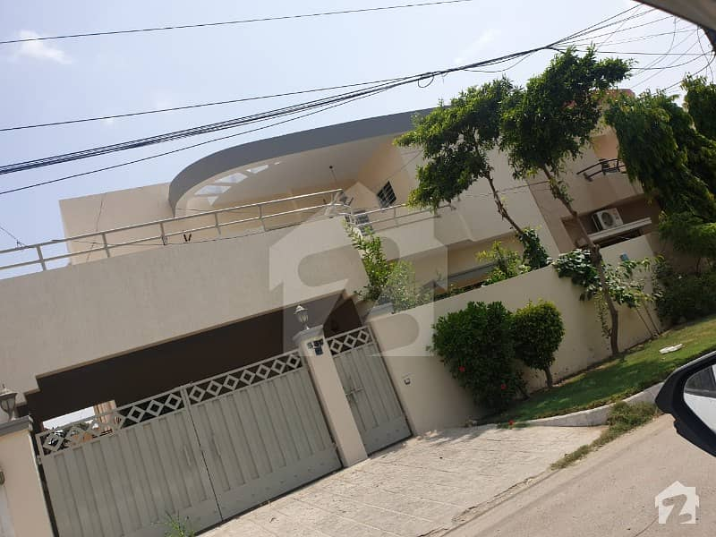 SD House Available For Sale