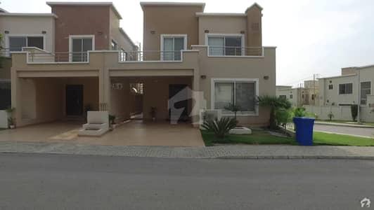 ڈی ایچ اے ہومز ڈی ایچ اے ویلی ڈی ایچ اے ڈیفینس اسلام آباد میں 3 کمروں کا 8 مرلہ مکان 38 لاکھ میں برائے فروخت۔