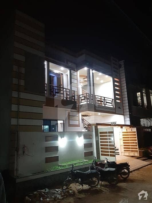 240 sq yards banglow at saadi town Scheme 33, karachi