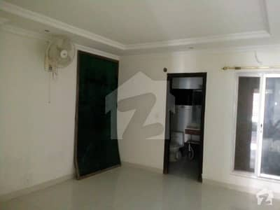 1 Bed Luxury Apartment For Sale In Bahria Town Phase 7