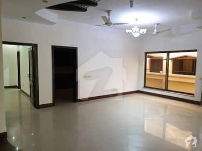 GT Road Safari Villa Lavish Condition 10 Marla In Bahria Town - Safari Villas 2