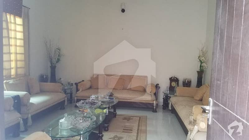 House For Sale In Gulistan-e-Jauhar - Block 7