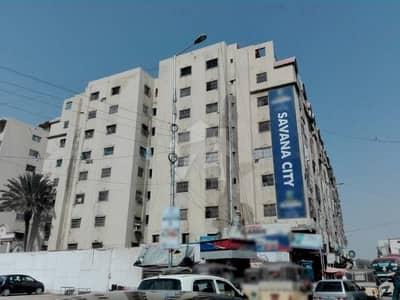 ال خلیج ٹاور لیاری ایکسپریس وے کراچی میں 2 کمروں کا 4 مرلہ فلیٹ 34 ہزار میں کرایہ پر دستیاب ہے۔