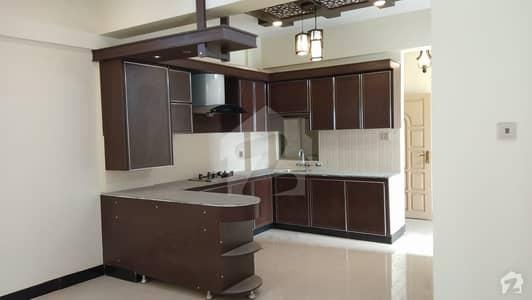 آٹو بھن روڈ حیدر آباد میں 2 کمروں کا 4 مرلہ فلیٹ 65 لاکھ میں برائے فروخت۔