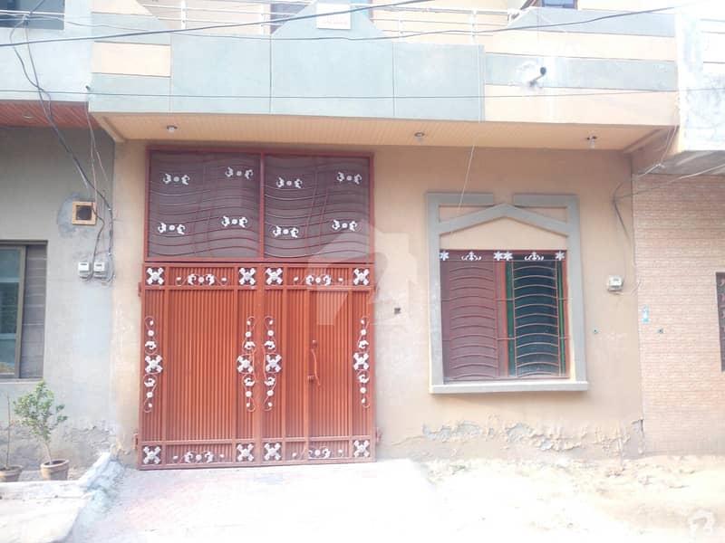 رضوان گارڈن سکیم لاہور میں 1 کمرے کا 2 مرلہ فلیٹ 12 ہزار میں کرایہ پر دستیاب ہے۔