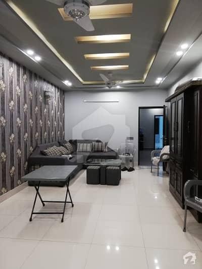 گلشنِ اقبال - بلاک 13 سی گلشنِ اقبال گلشنِ اقبال ٹاؤن کراچی میں 4 کمروں کا 10 مرلہ زیریں پورشن 2.4 کروڑ میں برائے فروخت۔