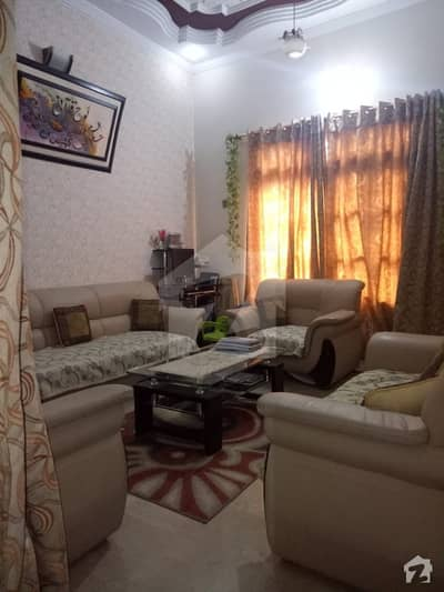 House For Sale In Sector 11-C/1 Adam Town